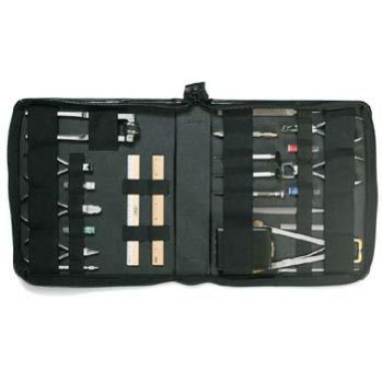 ErgoPro™ 21-Piece Complete Dispensing Kit