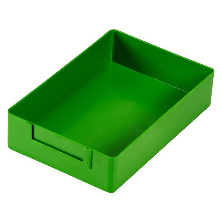 Deep Rx Trays, Case of 24