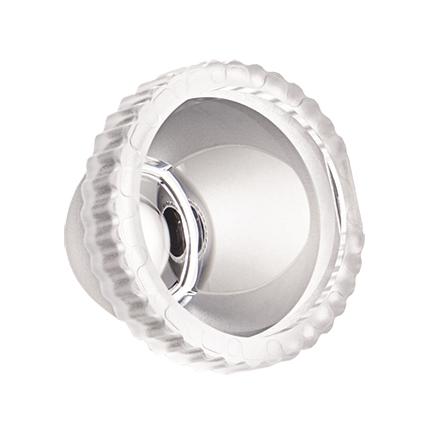 Katena Single Use Single Mirror Gonioscopy Lens