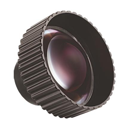 Katena Single Use Retina 180 Lens