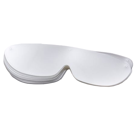 Replacement Eye Shields