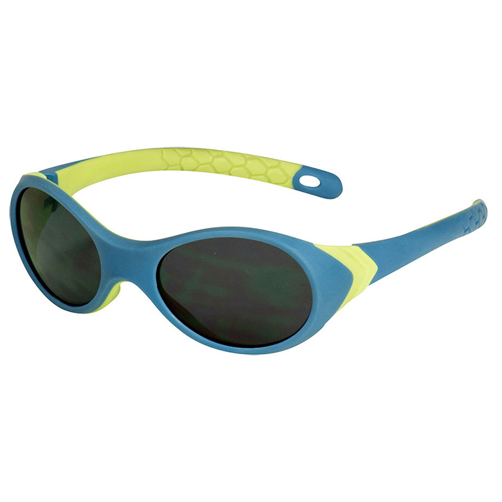 Toddler Time Sunglasses, Ages 2-4