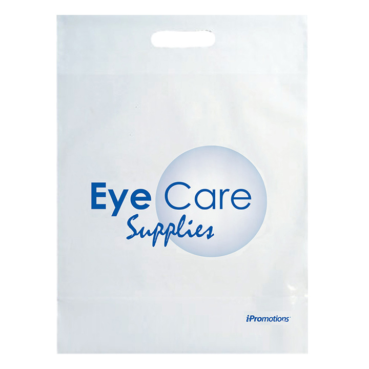 Optical Supply Bags