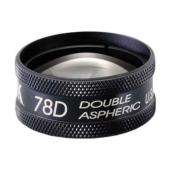Volk 78 Diopter Classic - ON SALE!