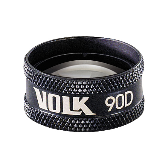 Volk 90 Diopter Classic - ON SALE!