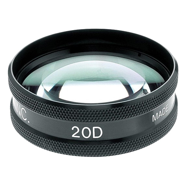 MaxLight® 20 Diopter - ON SALE!
