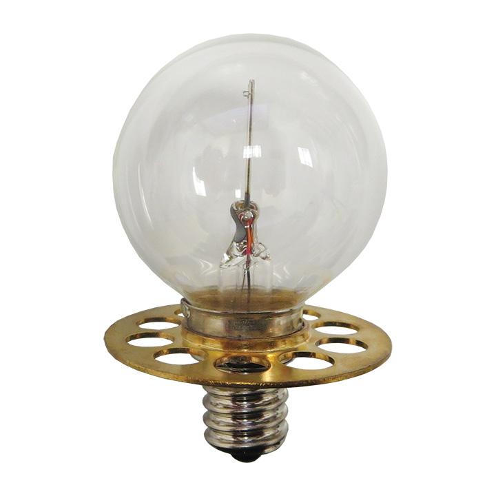 non halogen slit lamp bulb generic for haag streit 6v on sale. Black Bedroom Furniture Sets. Home Design Ideas