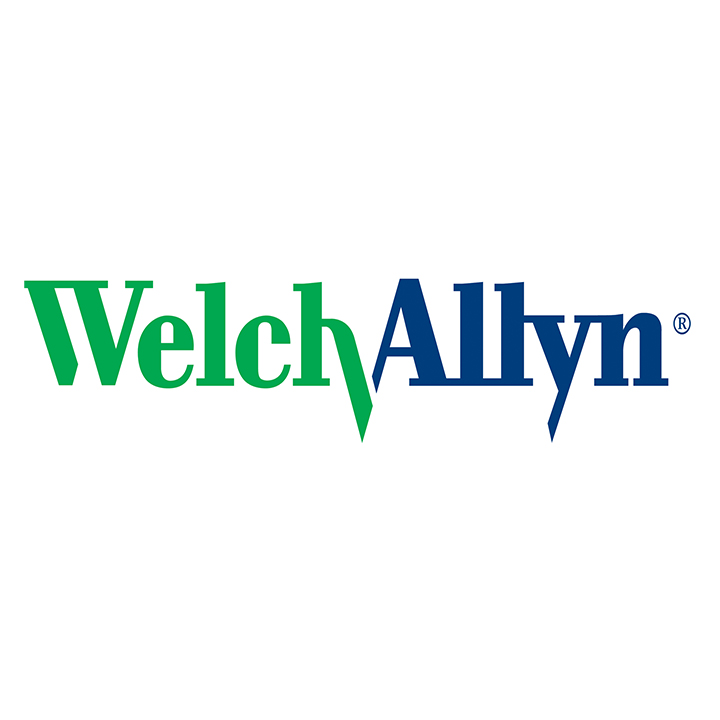 Welch Allyn Instruments