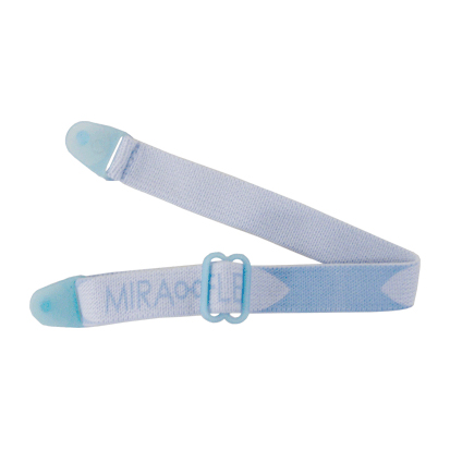 Miraflex Replacement Bands