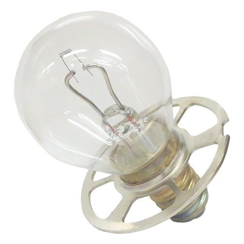 haag streit slit lamp bulb non halogen 6v. Black Bedroom Furniture Sets. Home Design Ideas
