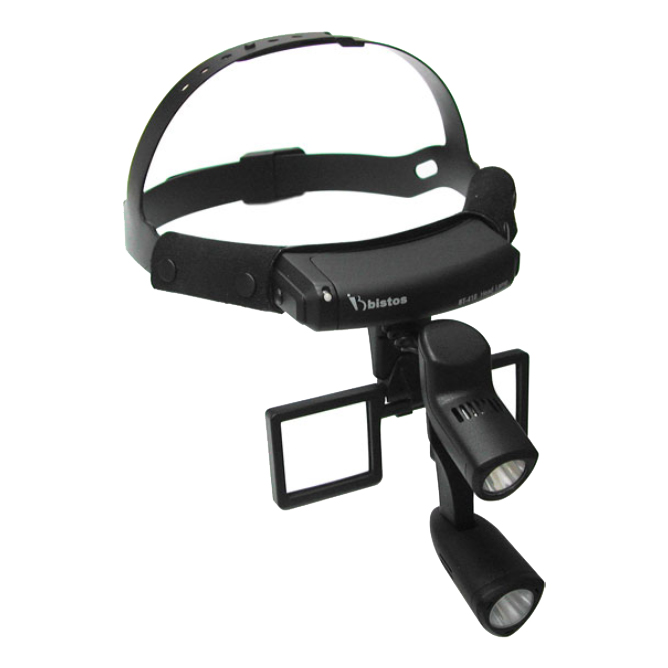Surgical Loupes / Headband Magnifiers