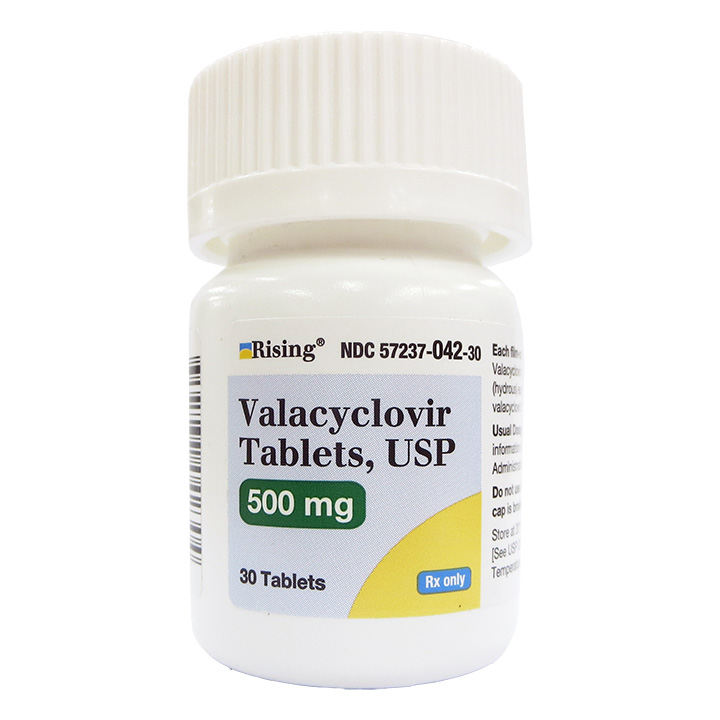 how much does tinidazole cost without insurance